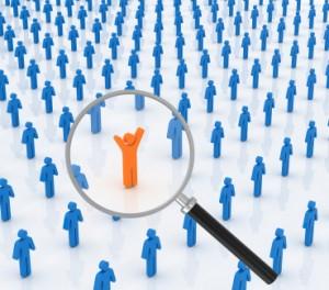 業務銷售-精準的客戶名單,在哪?
