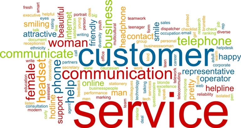 善用CRM讓客戶永遠想到你