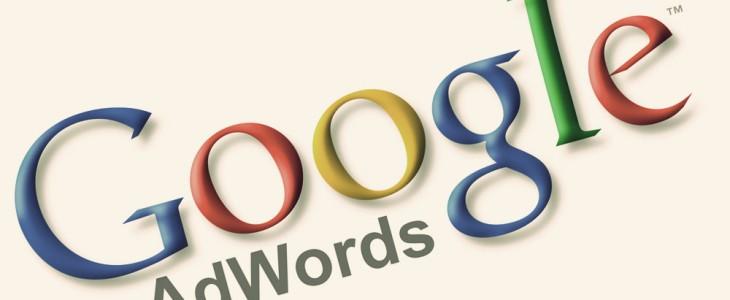 Google再行銷-如影隨形的Google廣告