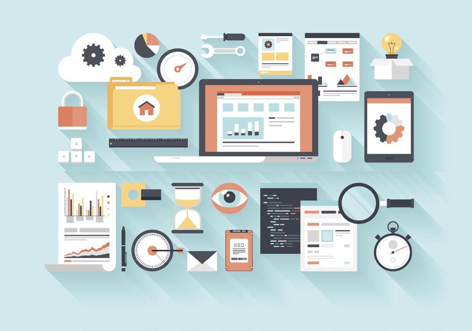 行銷工具怎麼用? B2B行銷三大心法