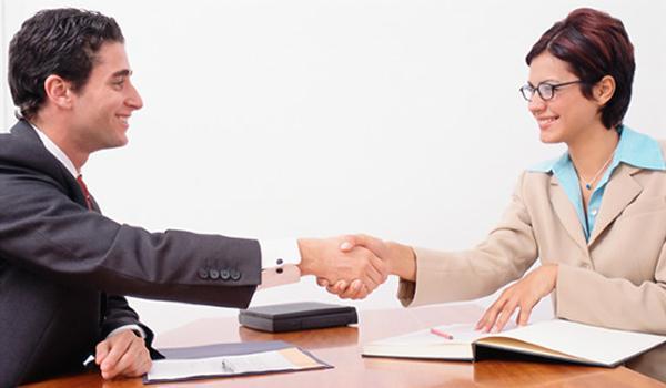 業績和成本的背後-談委外(外包)服務的好處和風險