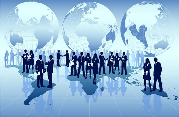 外包廣告及行銷-公司應外包的三個項目