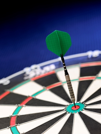 精準行銷虛實整合 如何極大化你的廣告效益?