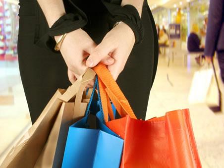是什麼促使你的顧客購買?花點時間來了解吧!
