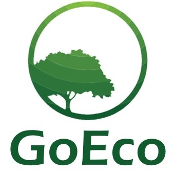 2018 Dragons' Chamber Finalists GoEco